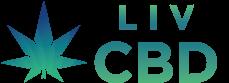 liv cbd logo wide 83h
